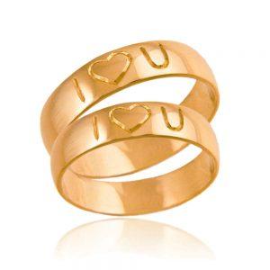 Poročni prstani 61