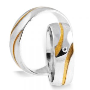 Poročni prstani 169