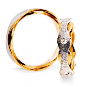 Poročni prstani 170