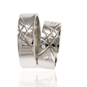 Poročni prstani 39
