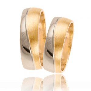 Poročni prstani 42