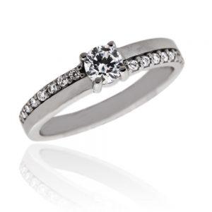 Zaročni prstan 23