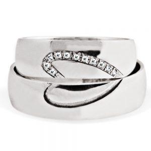 Poročni prstani 171-2