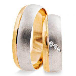 Poročni prstani 154