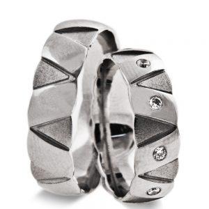 Poročni prstani 119