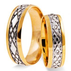 Poročni prstani 121