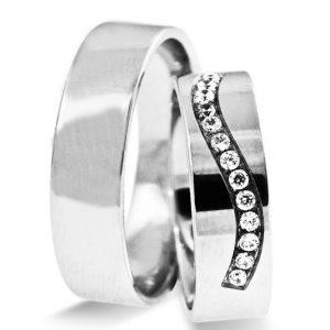 Poročni prstani 122