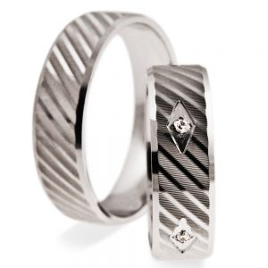 Poročni prstani 127