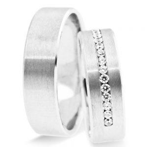 Poročni prstani 128
