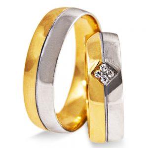 Poročni prstani 130