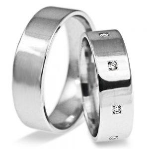 Poročni prstani 132