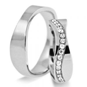 Poročni prstani 133