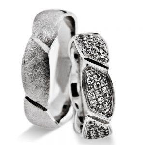 Poročni prstani 134