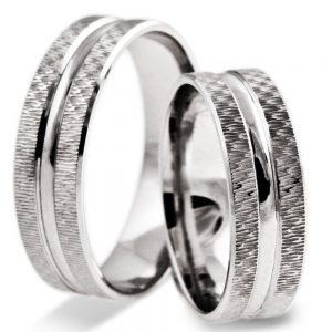 Poročni prstani 135