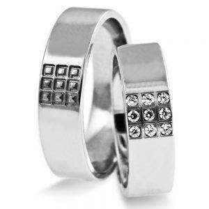 Poročni prstani 137
