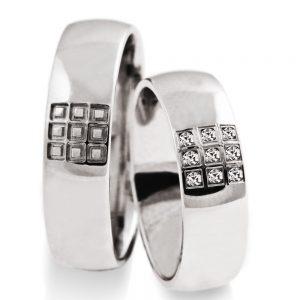 Poročni prstani 138