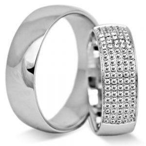 Poročni prstani 139