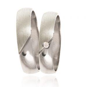 Poročni prstani 12
