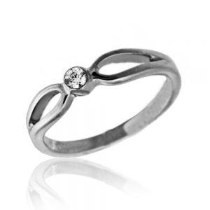 Zaročni prstan 26