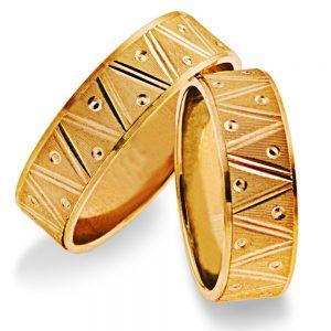 Poročni prstani 155