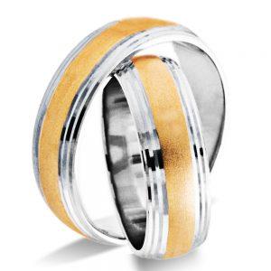 Poročni prstani 156