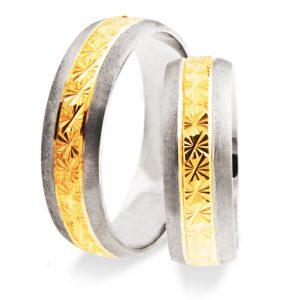 Poročni prstani 157