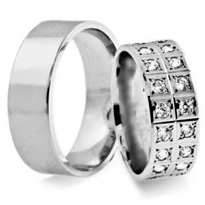Poročni prstani 172
