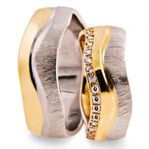 Poročni prstani 173