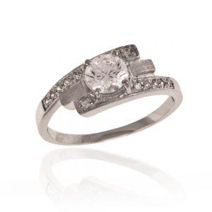 Zaročni prstan 27