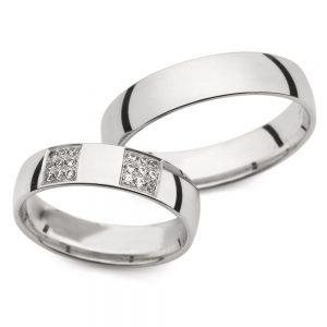 Poročni prstani 70