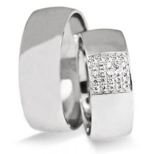 Poročni prstani 140