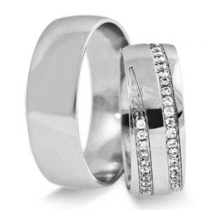 Poročni prstani 141