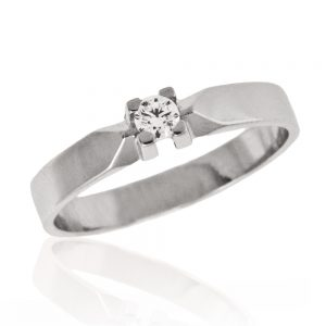 Zaročni prstan 6