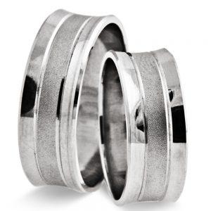 Poročni prstani 159