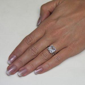 Zaročni prstan 29-2