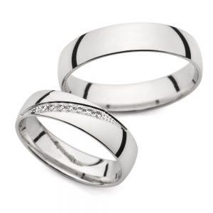 Poročni prstani 71
