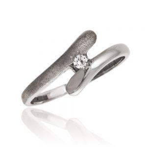 Zaročni prstan 10
