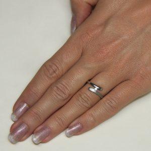 Zaročni prstan 10-2