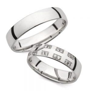 Poročni prstani 72