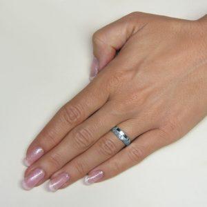 Poročni prstani 47-2