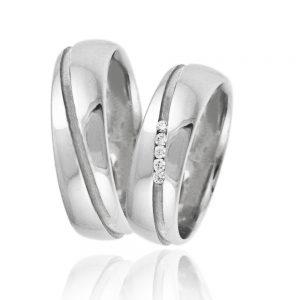 Poročni prstani 51