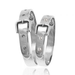Poročni prstani 52