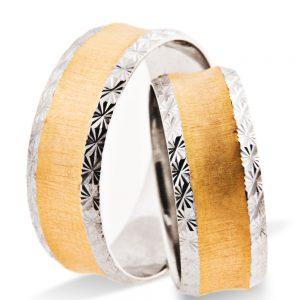 Poročni prstani 160