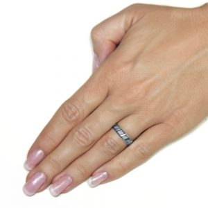 Poročni prstani 46-2