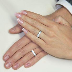 Poročni prstani 192-2