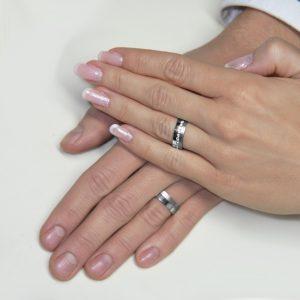Poročni prstani 54-2