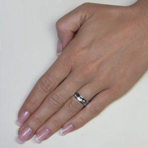 Poročni prstani 19-2