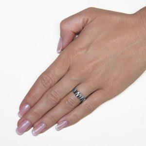 Poročni prstani 48-2