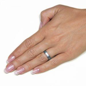 Poročni prstani 190-2