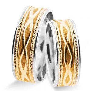 Poročni prstani 161